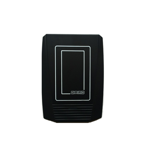 RFID electronic tag desktop card reader remote 12cm support Chinese read and write -ISO15693